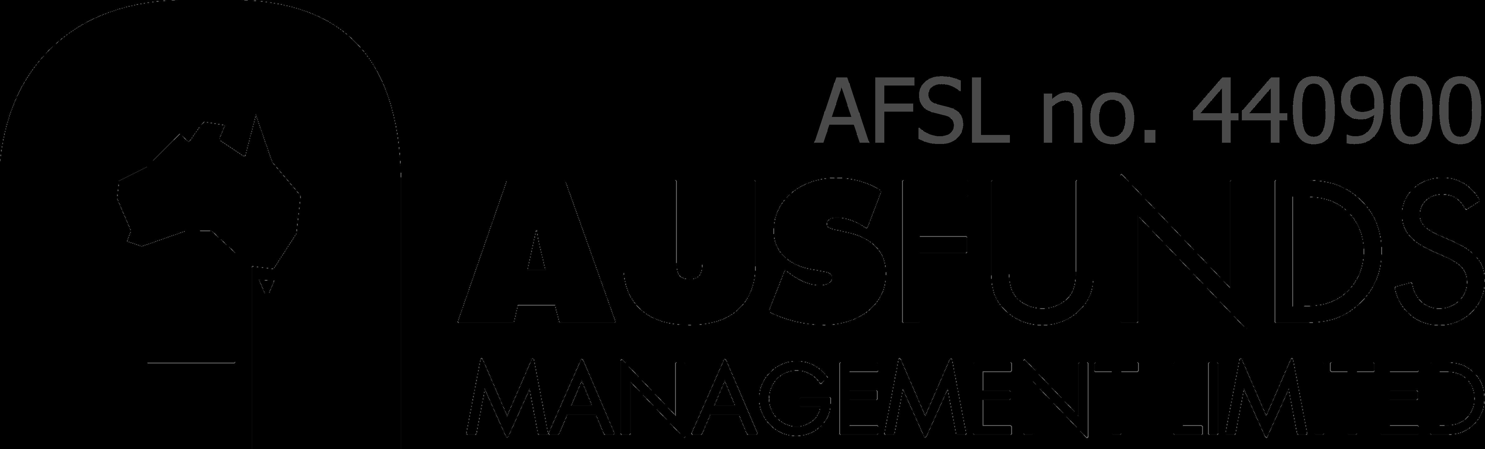 ausfunds-logo-afsl-2x